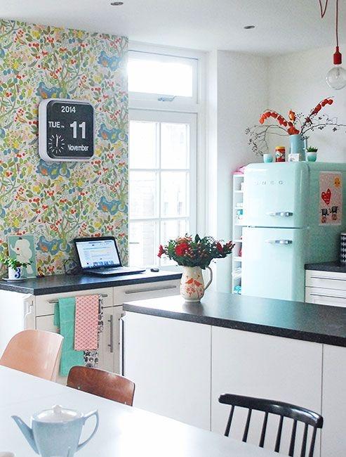 pasos para reformar la cocina de una segunda vivienda sin obra blog de lnea