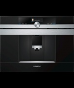 SIEMENS CAFETERA ENCASTRABLE  CT636LES1