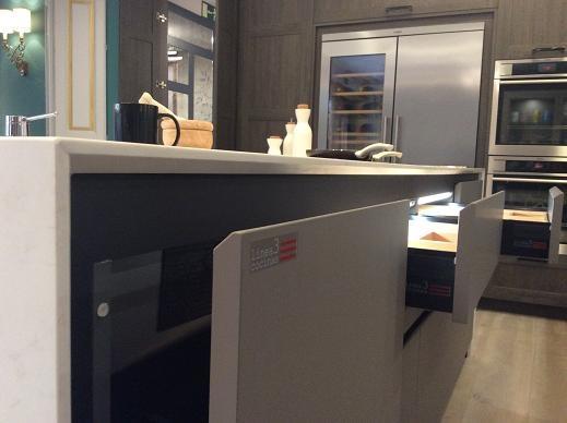 MUEBLES DE COCINA EN MADRID - Blogs de Línea 3 Cocinas, Diseño de ...