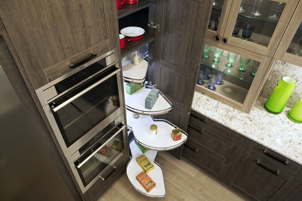 Cocinas De Diseno. Cool Pin Itmis Ideas With Cocinas De Diseno ...