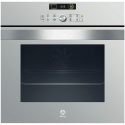 BALAY HORNO MULTIFUNCION AQUALISIS 3HB509XC