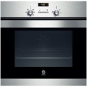 BALAY HORNO MULTIFUNCION ACERO INOXIDABLE 3HB516XM