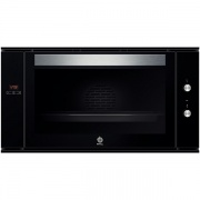 BALAY HORNO MULTIFUNCION 3HB598NC