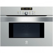 BALAY HORNO MULTIFUNCION CON VAPOR 3HV469XC