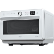WHIRLPOOL MICROONDAS JET CHEF JT 479 WH