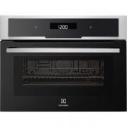 ELECTROLUX MICROONDAS COMPACTO EVY6800AAX