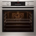 AEG HORNO MULTIFUNCION BP5313001M