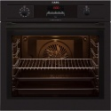 AEG HORNO MULTIFUNCION BP5313001B