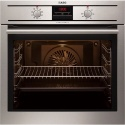 AEG HORNO MULTIFUNCION BE3013001M