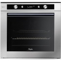 Outlet Horno Whirlpool AKZM 6610 IXL