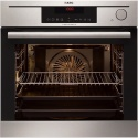 AEG HORNO MULTIFUNCION BS7314021M