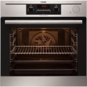 AEG HORNO MULTIFUNCION BP5014321M