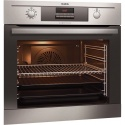 AEG HORNO MULTIFUNCION BP5013021M