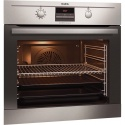 AEG HORNO MULTIFUNCION BP3013021M