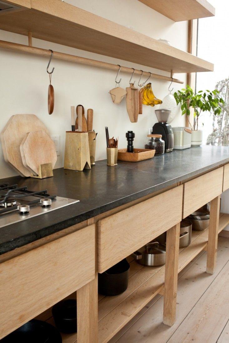 TABLAS DE CORTAR EN LA COCINA - Blogs de Línea 3 Cocinas, Diseño de ...