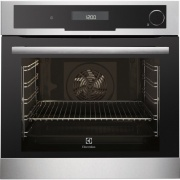 ELECTROLUX ER HORNO MULTIFUNCION EOB6851BOX