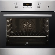 ELECTROLUX ER HORNO MULTIFUNCION EOB3434BOX