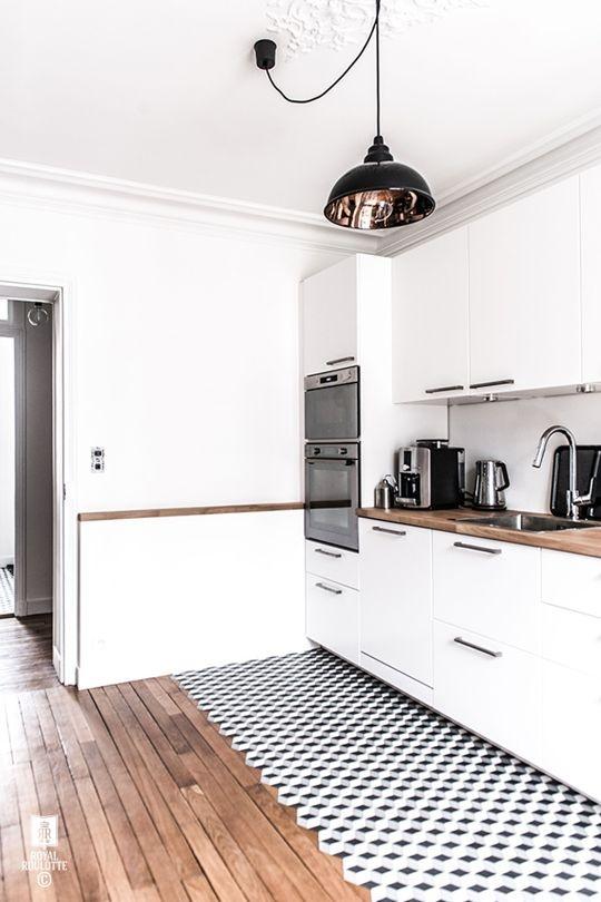 COCINAS QUE SE LLEVAN - Blogs de Línea 3 Cocinas, Diseño de cocinas ...