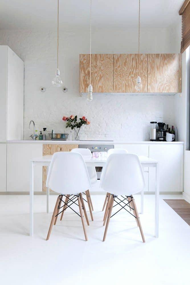 COCINAS ESTILO NORDICO EN MADRID - Blogs de Línea 3 Cocinas, Diseño ...
