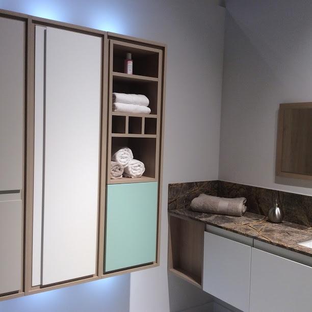 BAÑOS- Blogs de Línea 3 Cocinas, Diseño de cocinas, reforma de ...