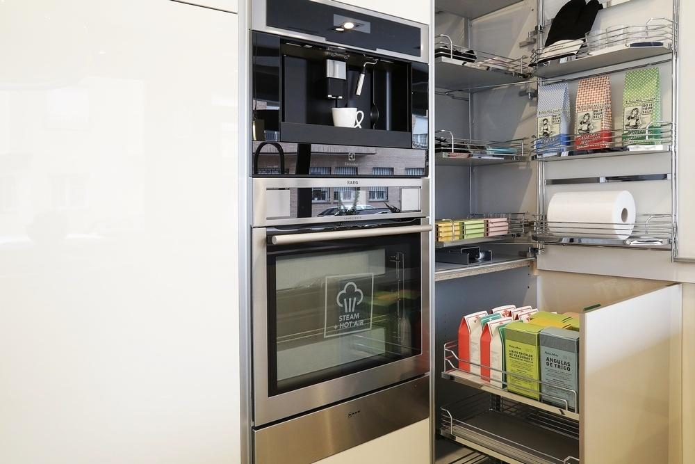 CóMO SOLICITAR UN PRESUPUESTO ON LINE - Blogs de Línea 3 Cocinas ...
