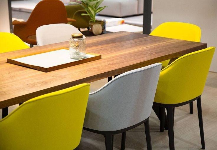 las nuevas mesas y sillas de cocina blogs de lnea cocinas diseo de cocinas reforma de cocinas decoracin de cocinas