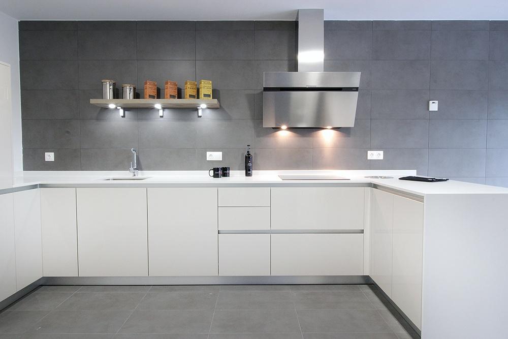 Cocinas, Diseño de cocinas en Madrid, reforma de cocinas en Madrid