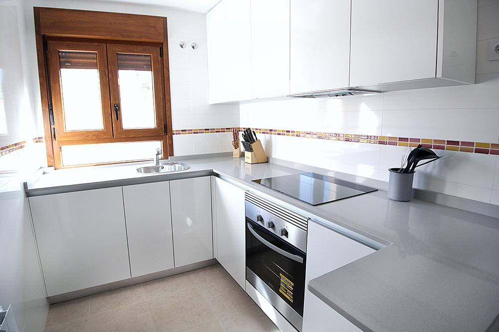 muebles cocina vina del mar 20170808165305