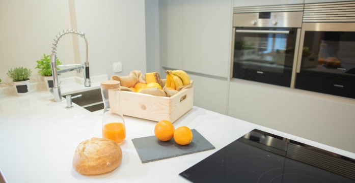 Lujo Diseñar Una Cocina Virtual En Línea Gratis Cresta - Ideas de ...