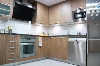 el z calo en los muebles de cocina blogs de l nea 3