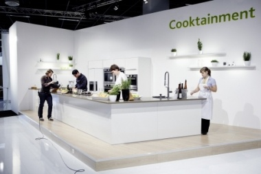 linea-3-cocinas-living-kitchen-2015