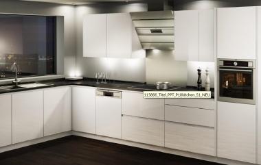 LOS MEJORES PRECIOS ELECTROLUX - Blogs de Línea 3 Cocinas, Diseño de ...