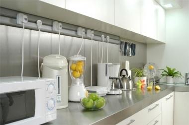 NOS VEMOS EN VALENCIA III PARTE - Blogs de Línea 3 Cocinas, Diseño ...
