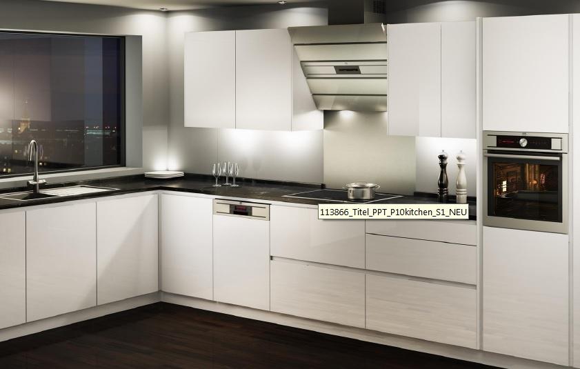 ENCIMERAS- Blogs de Línea 3 Cocinas, Diseño de cocinas, reforma de ...