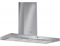 BOSCH CAMPANA PARED BOX SLIM DWB128E51