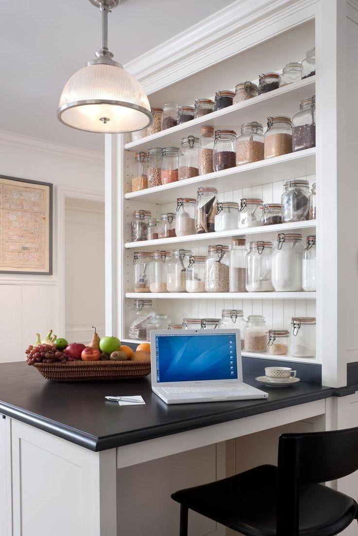 Comprar Muebles De Cocina Online. Comprar Muebles De Cocina Online ...
